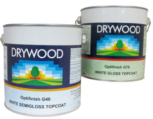 Mighton Products - Mighton Moves into Paints