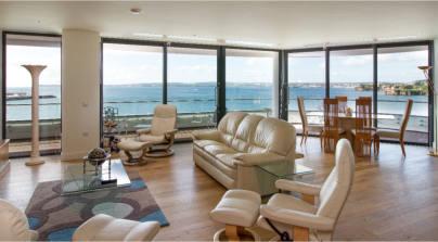 Mercury Glazing Supplies Ltd - Mercury Glazing introduces the Visoglide Plus patio