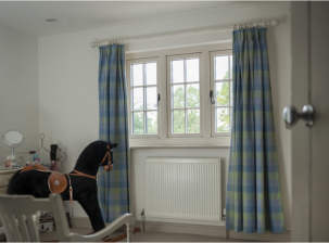 Residence 9 - Window Tech Trade excited about Residence Collection opportunitie