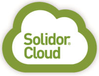 Solidor cloud