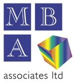 MBA Associates Limited,Andoversford,Gloucestershire