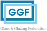 Glass and Glazing Federation(GGF),London,