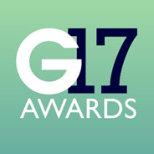 G Awards