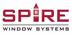 Spire Window Systems signs up for certification with CENSolutions