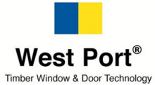 West Port Windows & Doors Ltd