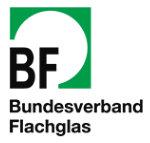 Bundesverband Flachglas e.V.