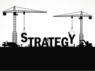 Sign up now for essential seminar on construction marketing strategy