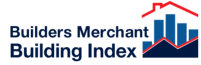 Builders Merchants Building Index (BMBI)