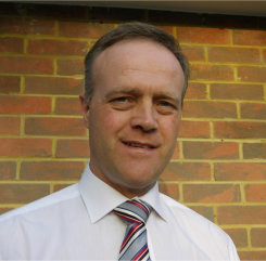 New National Specification Manager for Celuform