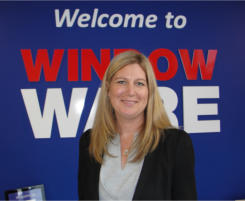 Window Ware to bring World Class Distribution to Fensterbau