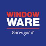 Window Ware