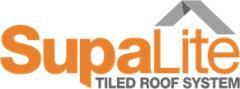 SupaLite Tiled Roof System Ltd