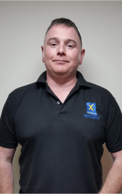 frameXpress appoints Jim Hinds as production manager