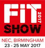 FIT Events Ltd