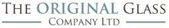 The Original Glass Company's Slimseal Heritage Units Pass EN 1279 Parts 2 & 3