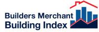 Builders Merchants Building Index (BMBI)