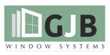 GJB Window Systems